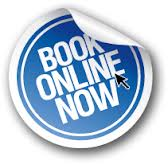 Prebook your ski hire and lift passes online